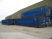 lease your containers